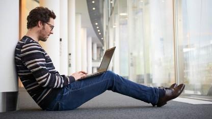 Datenschutz-Grundverordnung: Was Unternehmen und Admins jetzt tun müssen – Golem.de