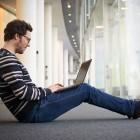Datenschutz-Grundverordnung: Was Unternehmen und Admins jetzt tun müssen