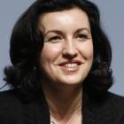 Große Koalition: Dorothee Bär könnte Staatsministerin für Digitales werden