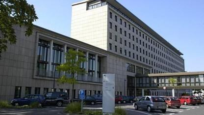 Beim Bundesamt für Justiz sind kaum Beschwerden wegen mangelhafter Löschungen aufgrund des Netzwerkdurchsetzungsgesetzes eingegangen.