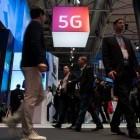 Mobilfunk: 5G-Frequenzen in EU ab 2020 für bis zu 20 Jahre verfügbar