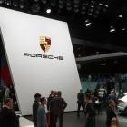 Verkehr: Porsche entwickelt Lufttaxi