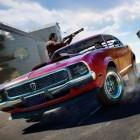 Far Cry 5 & Co.: Neues aus den Schatzkisten