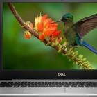 Inspiron 17 (5775): Dell hat günstiges 17-Zoll-Notebook mit Ryzen