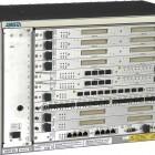 Fiber To The Curb: EWE baut sein FTTC-Netz mit Adtran aus