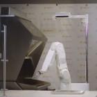 Flippy: US-Fast-Food-Kette setzt Roboter zum Burgerwenden ein