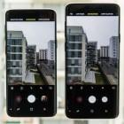 Galaxy S9 und S9+ im Test: Samsungs Kamera-Kompromiss funktioniert