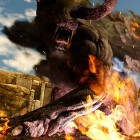 Square Enix: Final Fantasy 15 auch ohne Denuvo-Crack geknackt