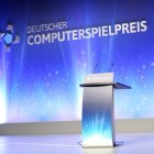 Deutscher Computerspielpreis 2018: Beste deutsche Games nominiert