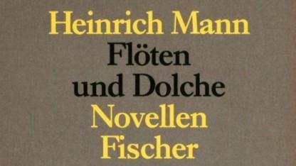 Das Cover eines der strittigen Bücher