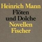 IP-Sperre: Gutenberg.org und Fischer-Verlag streiten um Urheberrecht