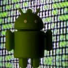 E-Mail-Clients für Android: Kennwörter werden an App-Entwickler übermittelt
