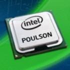 Poulson: Für Intels vorletzte Itanium-Generation ist Schluss