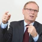 Mobilfunk: Bundesnetzagentur erweitert Preisansage für Auslandsnummern