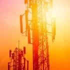 Wolfspeed: Infineon verkauft Mobilfunk-Komponentenfertigung an Cree