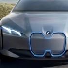 Tesla-Konkurrent: Elektrischer BMW i4 soll in Deutschland gebaut werden