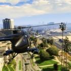 Grand Theft Leak: GTA 6 spielt in Südamerika und Black Ops 4 in der Zukunft