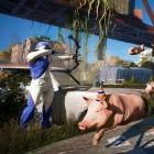 Ubisoft: Far Cry 5 erlaubt Kartenbau mit Fremdinhalten