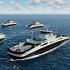 Elektromobilität: Norwegen baut mehr Elektrofähren