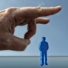 HPE: Outsourcing kostet 300 Mitarbeiter den Job
