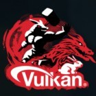 Grafikschnittstelle: Vulkan 1.1 unterstützt DRM und Multi-GPU