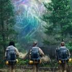 Filmkritik Auslöschung: Wenn die Erde außerirdisch wird
