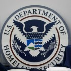 Sicherheitsaudit: US-Heimatschutzministerium nutzt altes Flash und Windows
