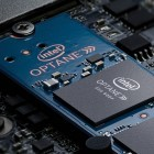 Optane SSD 800p: Intel bringt 3D Xpoint in die Mittelklasse