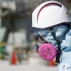 Fukushima-Kernschmelze: Die Technik tat genau, was sie sollte