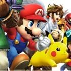 Super Smash Bros: Nintendo schickt Mario und Link in den Ring