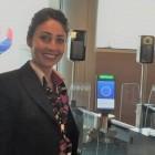Gesichtserkennung: British Airways testet biometrische Systeme beim Boarding