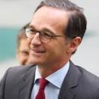 Große Koalition: Evaluierungsverweigerer Maas wird Außenminister