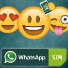 Whatsapp SIM: Telefónica verpasst Tarifoptionen mehr Leistung