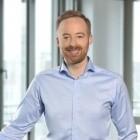 Marketing: Zalando ersetzt Beschäftigte durch Algorithmen