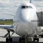 Fluggastdaten: Regierung dementiert Hackerangriff auf deutsches PNR-System