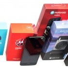 Modulare Smartphones: Lenovo kann Moto-Mods-Versprechen nicht halten