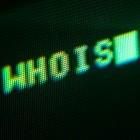 Datenschutz bei Domains: Wattislos bei Whois?