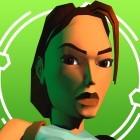 Remasters: Tomb Raider 1 bis 3 bekommen neue Engine