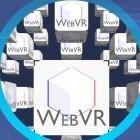 Browser: Mozillas Servo-Team soll an AR und VR arbeiten