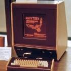 SXSW-Konferenz: Aus Plato hätte unser Internet werden können