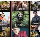 Netflix für Papier: Apple erwirbt Flatrate-Anbieter für Onlineprintmagazine