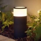 Smarte Beleuchtung: Philips Hue geht in den Garten