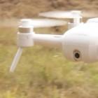 Skyguide: Schweizer Flugsicherung will testweise Drohnen integrieren