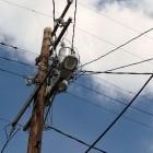 Stromversorgung: Eric S. Raymond startet Projekt für offene USVs