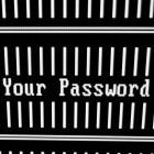 Active Directory: Samba-Nutzer können Admin-Passwort ändern