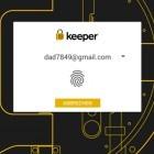 """Passwortmanager: Keeper erfindet """"potenzielle"""" Sicherheitslücken"""