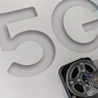 Netzbetreiber: 5G kommt endlich in die Umsetzungsphase