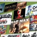 Playgiga: Spielestreaming für deutsche Internetprovider vorgestellt