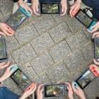 Nintendo Switch: Jüngste Nintendo-Hardware bricht zum Geburtstag Wii-Rekord