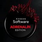 Project ReSX: AMD-Grafiktreiber beschleunigt E-Sport-Titel